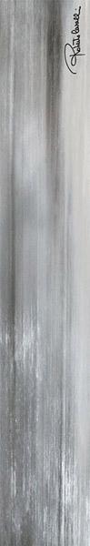 Керамогранит Roberto Cavalli Tanduk NERO FIRMA Lapp Rett 556771