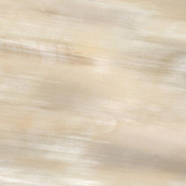 Керамогранит Roberto Cavalli Tanduk CONCHIGLIA Rett 556816
