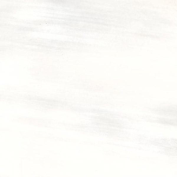 Керамогранит Roberto Cavalli Tanduk BIANCO Rett 556801
