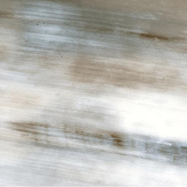 Керамогранит Roberto Cavalli Tanduk NERO Rett 556861
