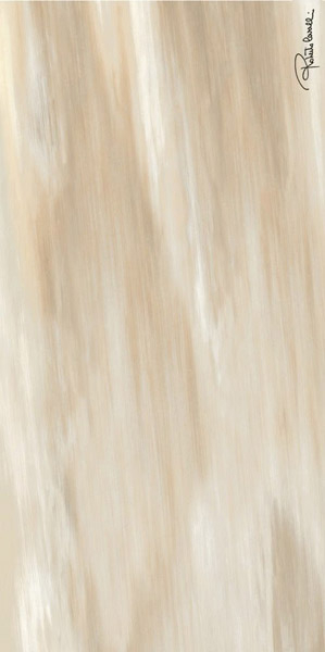Керамогранит Roberto Cavalli Tanduk CONCHIGLIA FIRMA Rett 556724
