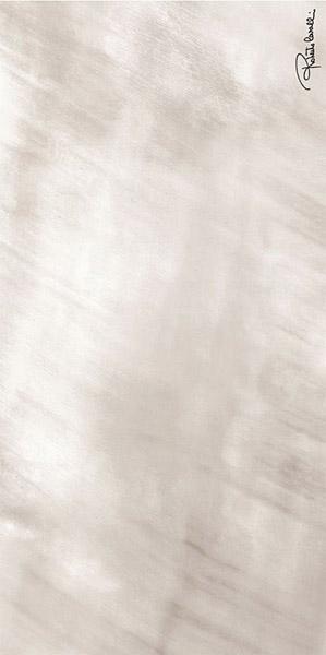 Керамогранит Roberto Cavalli Tanduk GRIGIO FIRMA Rett 556739