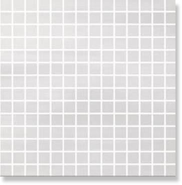 Мозаика Roberto Cavalli Tanduk GRIGIO NAT 556837