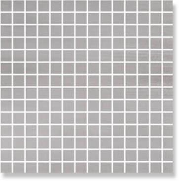 Мозаика Roberto Cavalli Tanduk NERO NAT 556867