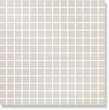 Мозаика Roberto Cavalli Tanduk BIANCO Lapp 556808