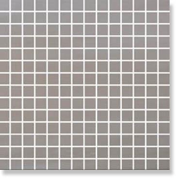 Мозаика Roberto Cavalli Tanduk MULTICOLOR Lapp 556853