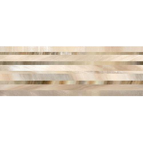 Декор Roberto Cavalli Tanduk Bacchette MIX Caldo Lapp 556891