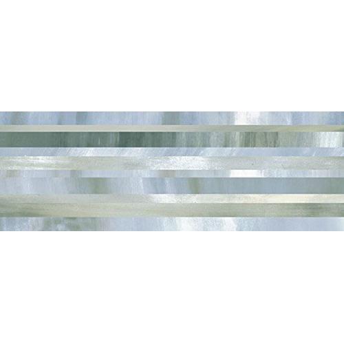 Декор Roberto Cavalli Tanduk Bacchette MIX Ocean Blu Lapp 556897