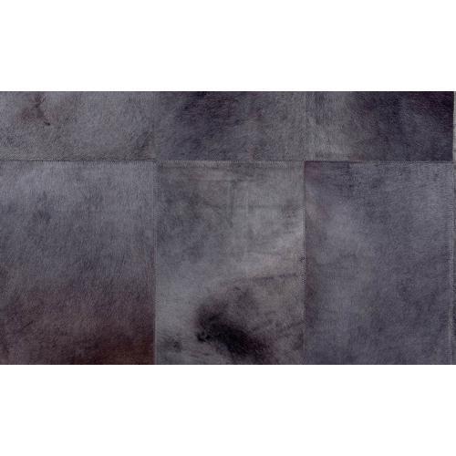 Обои Arte Les Cuirs Rectangle 33506