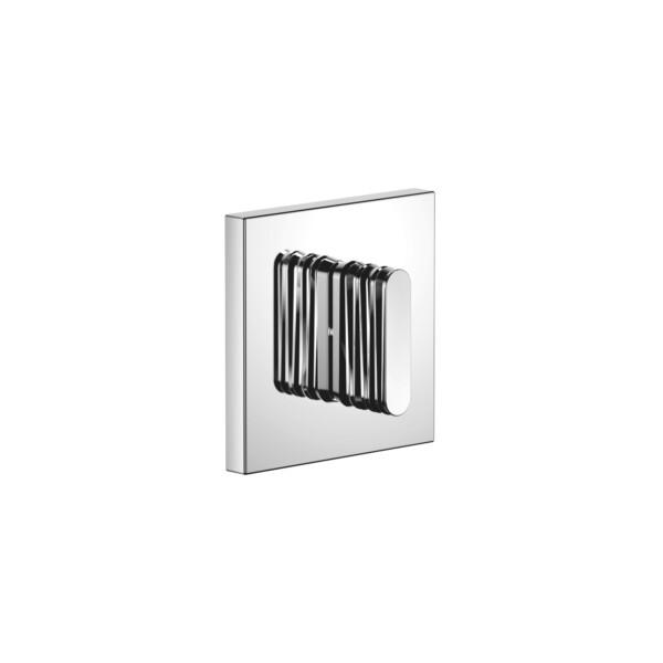 Термостат, для скрытого монтажа Dornbracht CL.1 | 36 101 705-00