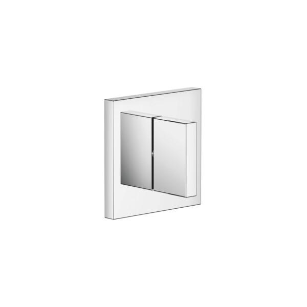 Термостат, для скрытого монтажа Dornbracht MEM | 36 104 782-00