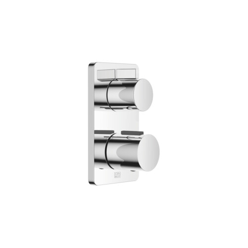 Термостат, для скрытого монтажа Dornbracht Lulu | 36 425 710-00