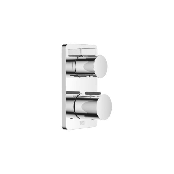 Термостат, для скрытого монтажа Dornbracht Lulu | 36 426 710-00