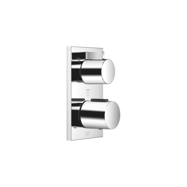 Термостат, для скрытого монтажа Dornbracht  | 36 427 670-00