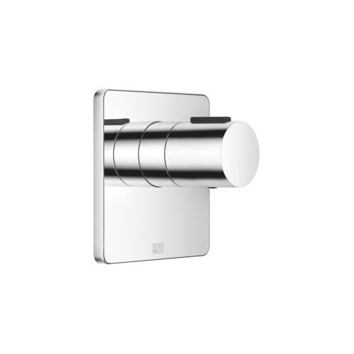 Термостат для душа на 1/2 Dornbracht Lulu | 36 501 710-00