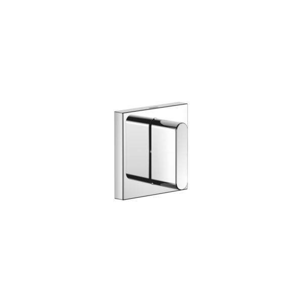 Вентиль для горячей воды скрытого монтажа Dornbracht CL.1 | 36 607 707-00