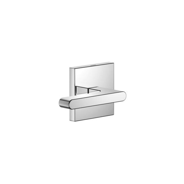Вентиль для горячей воды скрытого монтажа Dornbracht CL.1 | 36 607 717-00
