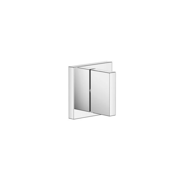 Вентиль скрытого монтажа Dornbracht MEM | 36 608 782-00