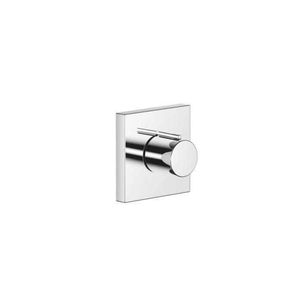 Вентиль скрытого монтажа Dornbracht Symetrics   36 608 980-00