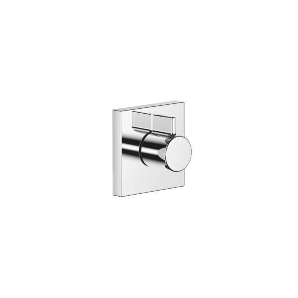 Вентиль скрытого монтажа Dornbracht Symetrics | 36 608 985-00