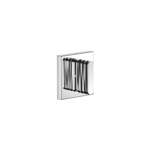 Вентиль для холодной воды скрытого монтажа Dornbracht CL.1 | 36 617 706-00