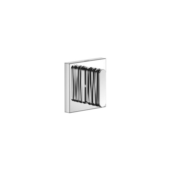 Вентиль для горячей воды скрытого монтажа Dornbracht CL.1 | 36 617 707-00