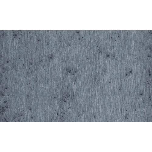 Обои Arte Lush Stellar 37506A
