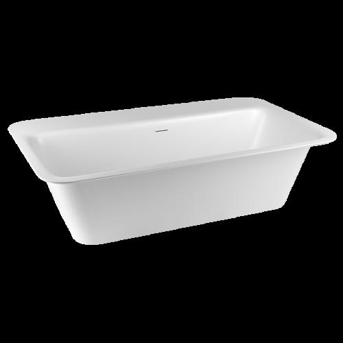 Ванна отдельностоящая Gessi Ispa / 37591