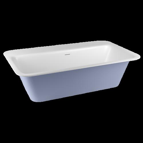 Ванна отдельностоящая Gessi Ispa / 37592