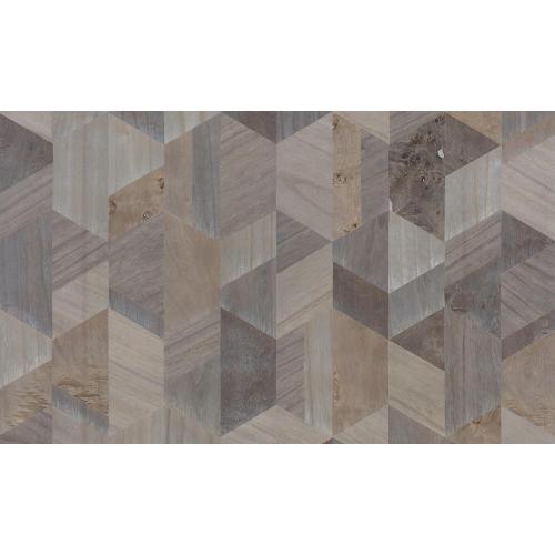 Обои Arte Timber Formation 38200