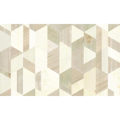 Обои Arte Timber Formation 38201