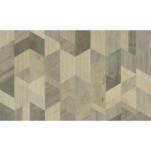 Обои Arte Timber Formation 38202