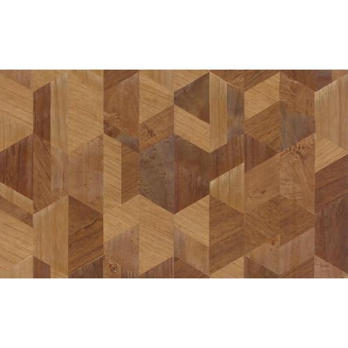 Обои Arte Timber Formation 38203