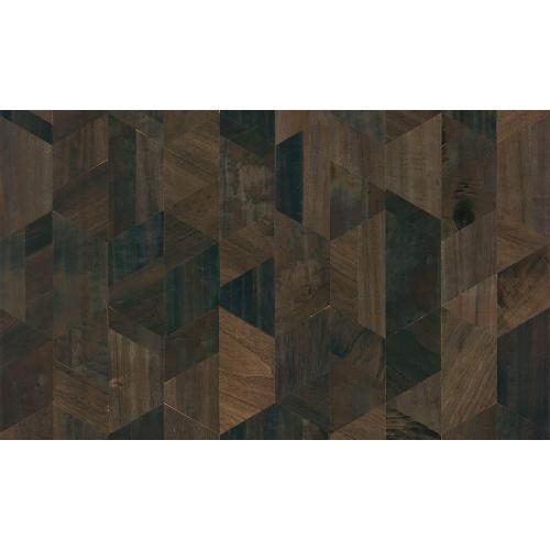 Обои Arte Timber Formation 38204