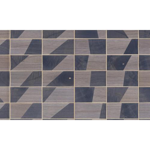 Обои Arte Timber Trapeze 38210