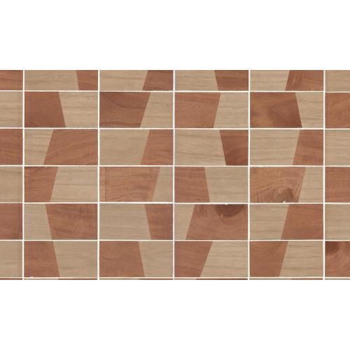 Обои Arte Timber Trapeze 38211
