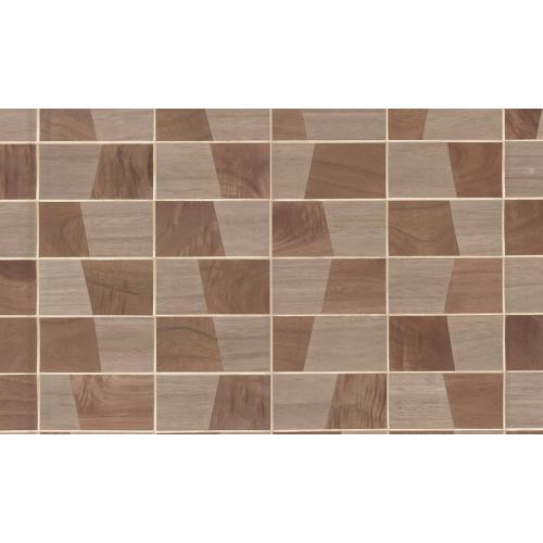 Обои Arte Timber Trapeze 38212