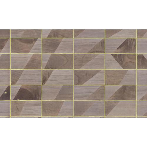 Обои Arte Timber Trapeze 38213