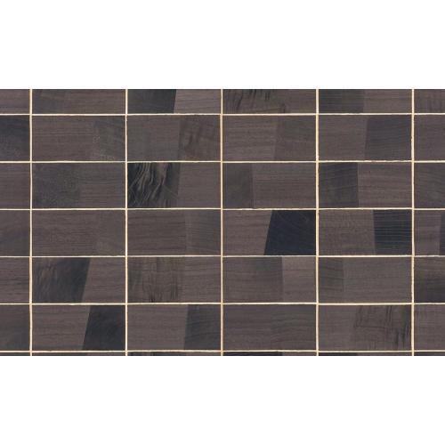 Обои Arte Timber Trapeze 38215