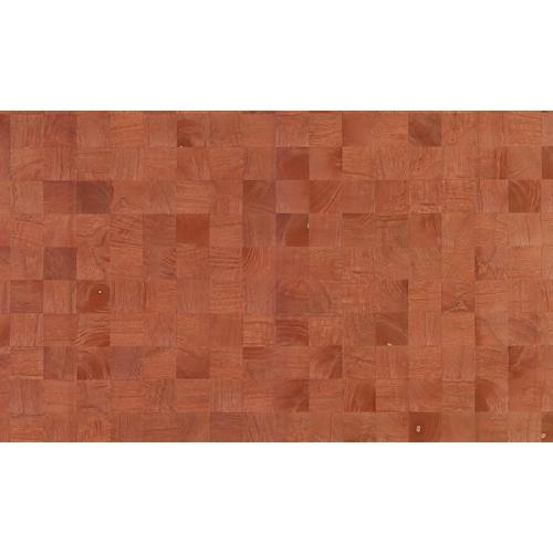 Обои Arte Timber Grain 38220