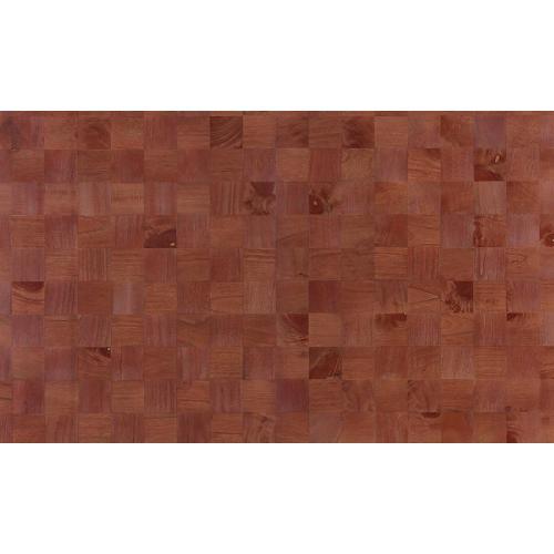 Обои Arte Timber Grain 38221