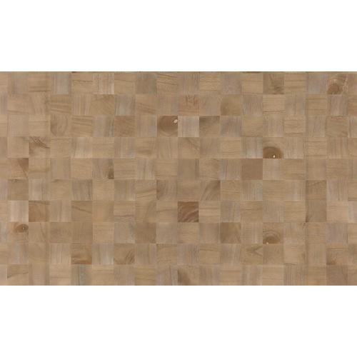 Обои Arte Timber Grain 38222