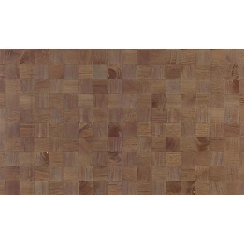 Обои Arte Timber Grain 38223