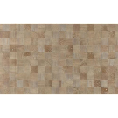 Обои Arte Timber Grain 38224