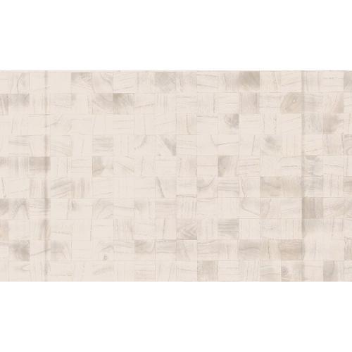 Обои Arte Timber Grain 38225