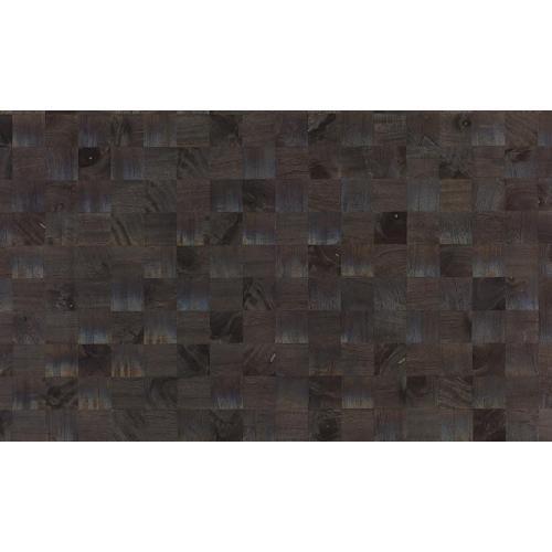 Обои Arte Timber Grain 38226