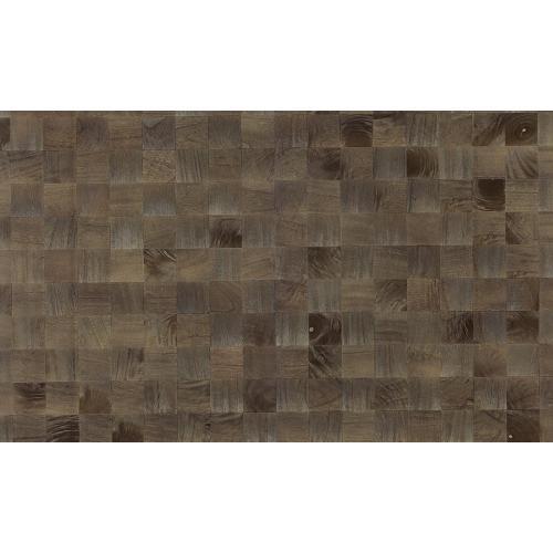 Обои Arte Timber Grain 38228