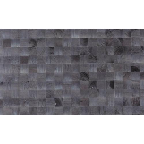 Обои Arte Timber Grain 38230