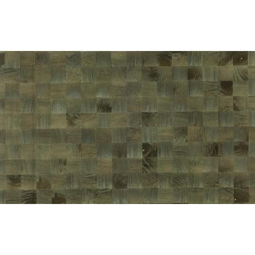 Обои Arte Timber Grain 38231