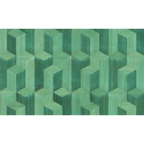 Обои Arte Timber Elements 38240